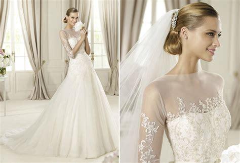 Gamis Fashion Aprodita Dress goddess wedding dresses