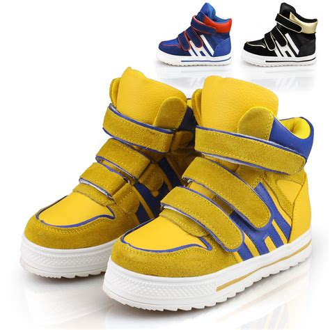 sneakers for toddler boy boy fashion neon shoes 2013 child baby toddler shoes sport