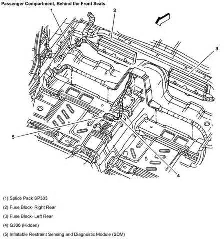 2003 cadillac cts parts diagram i a 2003 cadillac cts and the shift stays stuck on