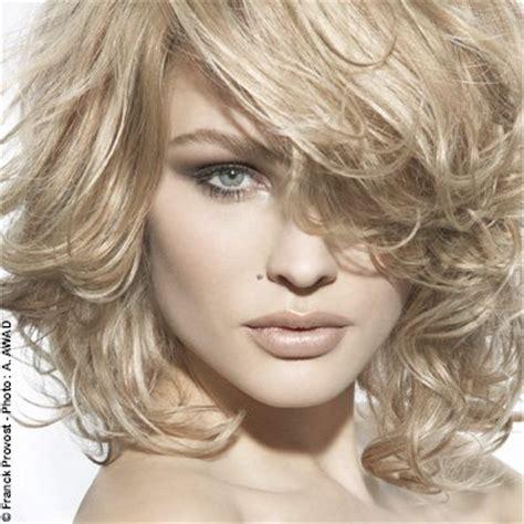 imagenes de cortes de pelo en capas cortes de cabello en capas 2015 holidays oo