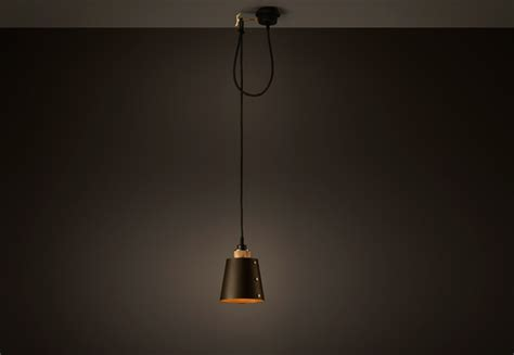 Lighting Fixtures Retail Hooked Lighting Fixtures Collection By Buster Punch 187 Retail Design