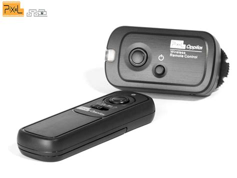 recommended canon 7d mark ii settings photography life shutter release canon 7d when trumpets fade full movie