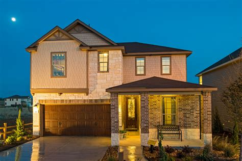 kb home design studio san antonio new homes for sale in new braunfels tx legend point