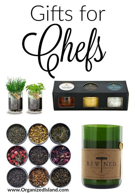 best gifts for chefs awesome gifts for home chefs