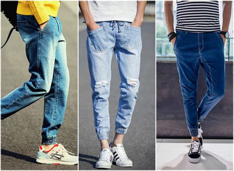 41517 Denim Blue Casual Top top 10 casual styles of mens 2017 g3fashion
