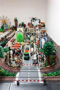 Garage Building Designs 25 Best Ideas About Lego City On Pinterest Lego City