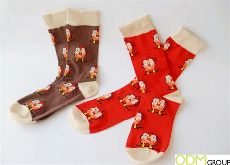 new year socks new year rooster socks sles ready