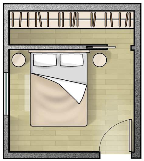 progettare una cabina armadio progettare una cabina armadio misure e dimensioni minime
