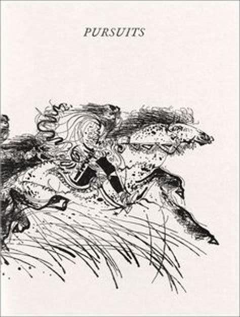 Skelly Original Keeping On Skelly charles keeping illustrates rosemary sutcliff s warrior