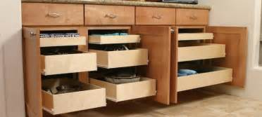 the pull out shelf company