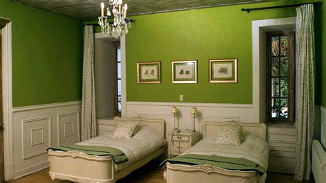 green room design green room interior design decorating ideas design