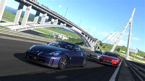 Gran Turismo Prologue Ps3 gran turismo 174 5 prologue ps3 playstation