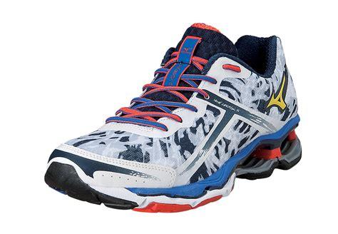 mizuno wave creation 15 running shoes best shoe mizuno wave creation 15 royal
