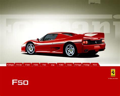 f50 engine free engine image for user