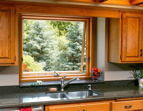 renewal  andersen awning replacement window