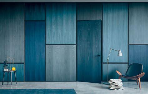 Interior Design Mdf by Mdf Panels Within Interior Design Environmentally