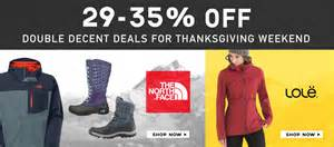 How To Use A Patagonia Gift Card Online - moosejaw up to 35 off the north face patagonia more ftm