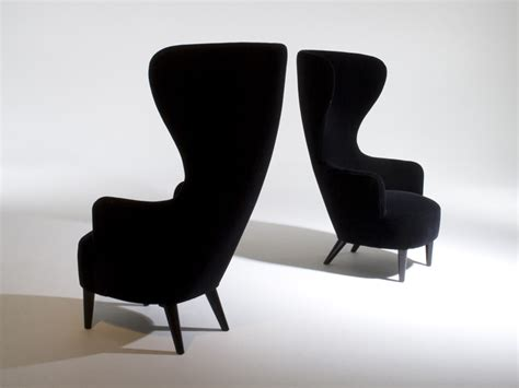 wingback armchair perth fresh simple wing back chairs at sears 22284