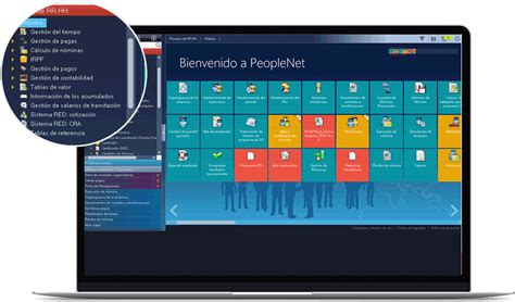 mercado de software de nomina en mexico software de n 243 mina software de recursos humanos y n 243 mina