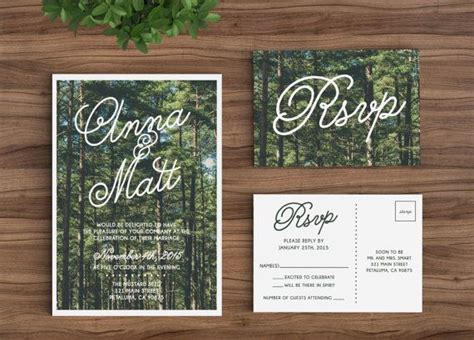 100 free holiday invite templates how to choose your free