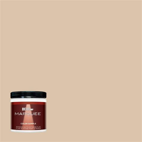 behr paint color plateau behr marquee 8 oz 740f 4 cloud one coat hide