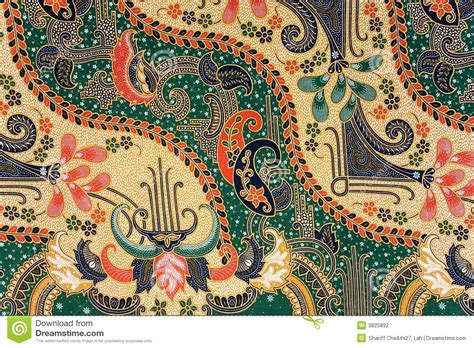 design nine indonesia indonesian batik sarong stock photo image of wallpaper