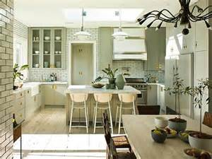 Budget Kitchen Design Ideas by Budget Kitchen Ideas Budget Kitchen Decorating Ideas