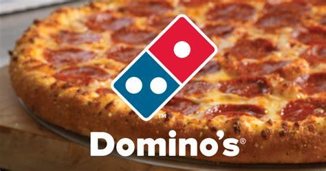 domino pizza melati mas los 5 secretos de domino s pizza