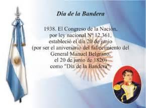 souvenir por el dia de la bandera peruana imagui poesia para el 20 de junio dia de la bandera mar 205 a rosa