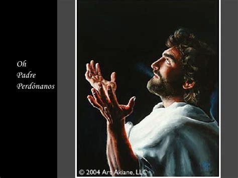 imagenes de jesus akiane kramarik akiane kramarik una nina prodigio