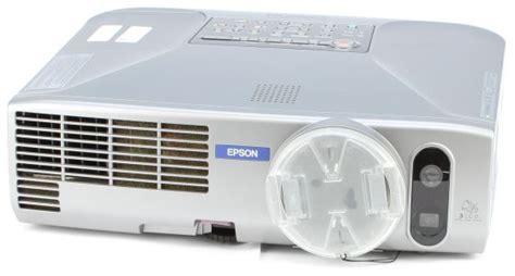 Lu Lcd Projector Epson epson emp 830 lcd beamer projektor 3000 ansi lu le