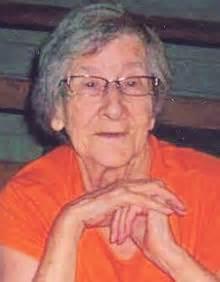 a radcliff november 20 2012 obituary tributes