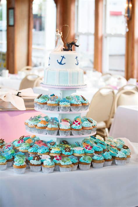 Wedding Cake Erie Pa by Wedding Cakes Erie Pa Decorating Wedding Cake Cake Ideas