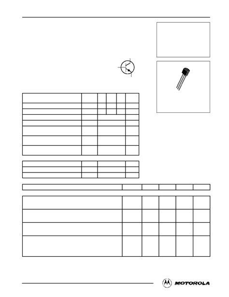 10uh 50a induktor transistor bc547b datasheet 28 images bc547b datasheet pdf 88 kb rectron pobierz z elenota