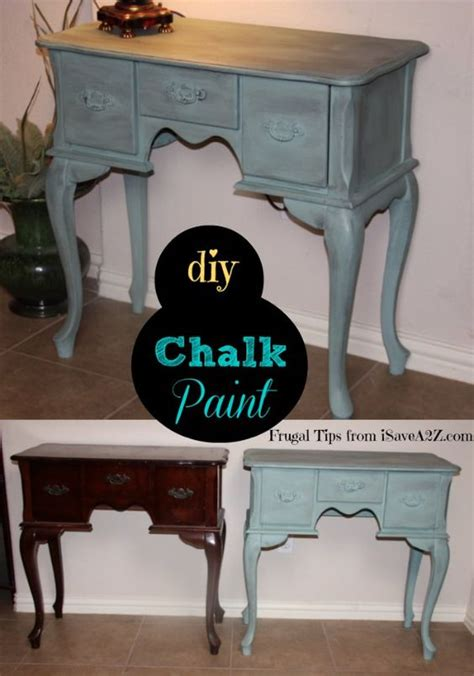 Wax To Seal Painted Furniture by Chalk Paint Jars And Furniture