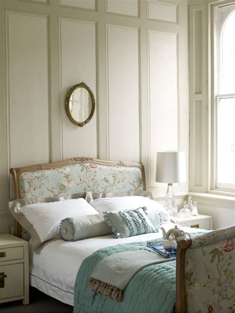 beautiful bedrooms ideas 44 beautiful bedroom decorating ideas