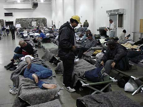 Marvelous City Church Jacksonville Fl #9: HomelessShelter.jpg