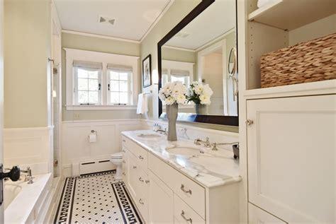 American Home Interior Design Photos American Foursquare Interior Design Photos 2 Homes