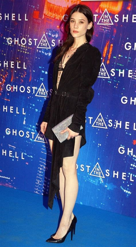 astrid berges frisbey new movie astrid berges frisbey picture 4 premiere of paramount