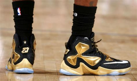 basketball shoes sole 143 best images about nba sole on
