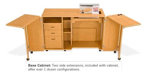 koala sewing cabinet for sale 25 best ideas about koala sewing cabinets on
