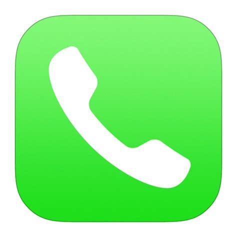 3D Touch snelkoppeling voor Telefoon aanpassen - appletips