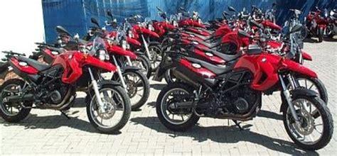 Garage F R Motorrad Mieten by Transylvania Live Bmw F 650 Gs 800 Cmc Motorcycle