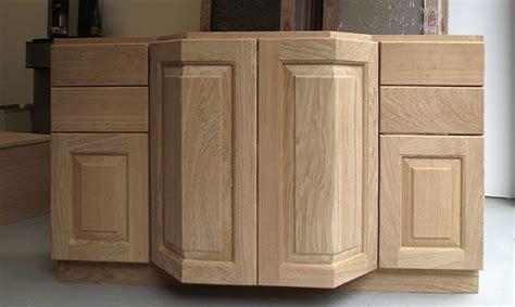progetti mobili legno arredamenti su misura roma
