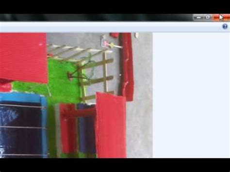 como hacer una maqueta 5 youtube maqueta de natacion youtube