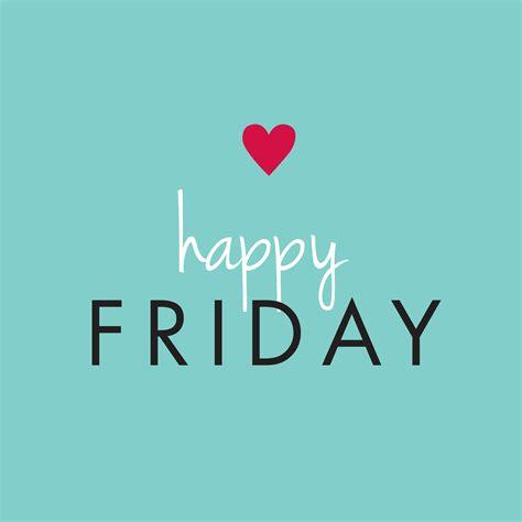 The Weekend Readthe Weekend Readtodays Frid by Happy Friday La Cave De Strasbourg