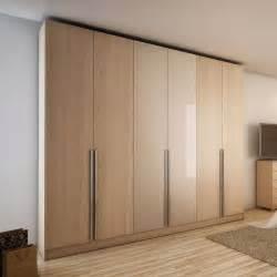 Modern Wardrobe Closet Furniture 17 Best Ideas About Modern Wardrobe On