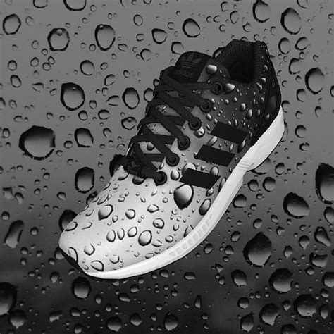 adidas zx flux black pattern adidas zx flux black and white pattern cardiffontheweb co uk