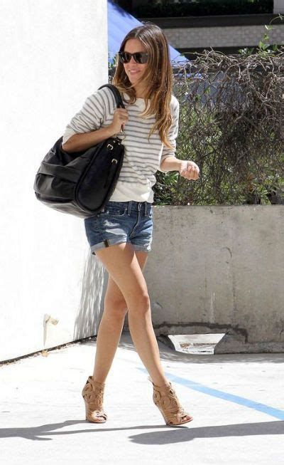 Your Style Bilson by Top 8 Tips To Make Your Legs Look Longer Fashion