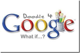 doodle 4 requirements doodle 4 contest win 15000 milin paul